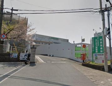 三上会東香里病院の画像1