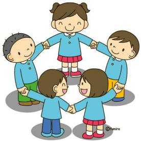 学校法人滋慶学園 みんなの遊遊保育園の画像1