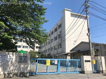 高槻市立西大冠小学校の画像2
