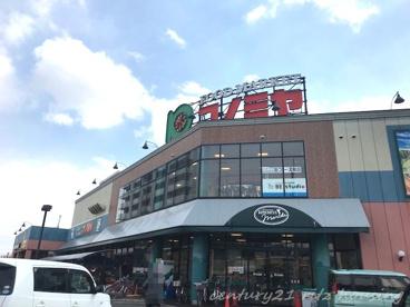 コノミヤ 高槻店の画像1