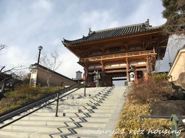 総持寺の画像1
