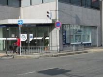 (株)紀陽銀行 八戸ノ里支店