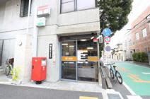 東大阪下小阪郵便局