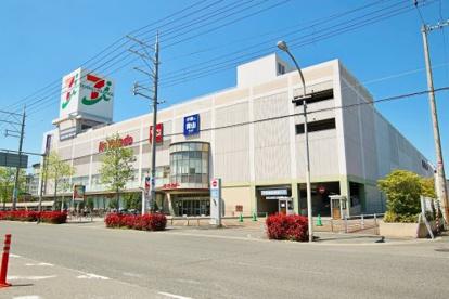 イトーヨーカドー東大阪店の画像1