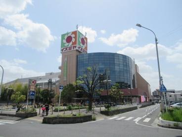 イズミヤ 若江岩田店の画像1