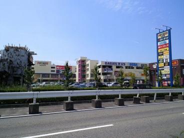 ホームセンターコーナン フレスポ東大阪稲田店の画像1