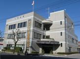 高知県 土佐警察署