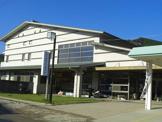 土佐市 市民図書館