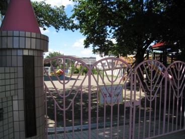 大和田幼稚園の画像1