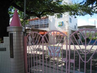 大和田幼稚園の画像2