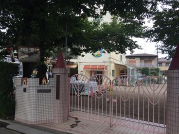 大和田幼稚園の画像4