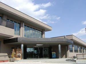 宇都宮市役所 国本地区市民センターの画像1
