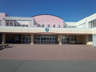 小泉小学校の画像1