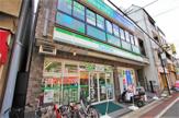 ファミリーマート近鉄長瀬駅前店