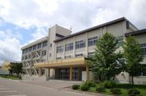 北見市立小泉中学校