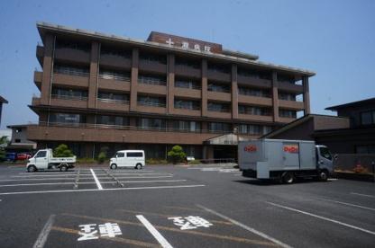 瀧病院の画像1