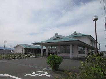 第二長太の浦保育園の画像1