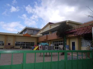 千里ヶ丘幼稚園の画像1