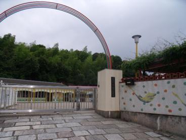 第2すずかきしおか幼稚園の画像1