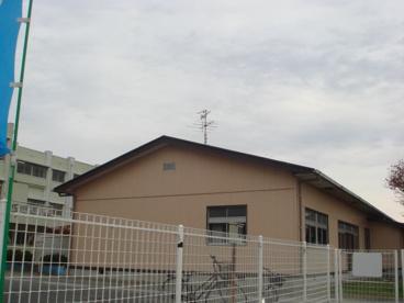 鈴鹿市立長太幼稚園の画像1