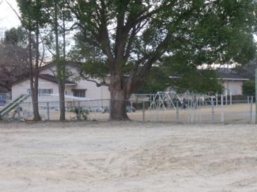 鈴鹿市立飯野幼稚園の画像1
