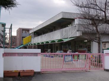 常磐中央幼稚園の画像1