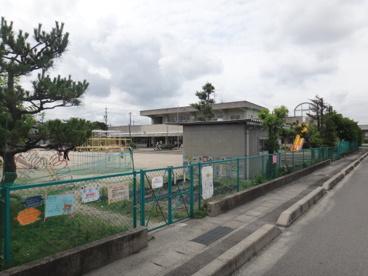 泊山幼稚園の画像1