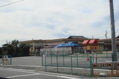 神戸保育所の画像1