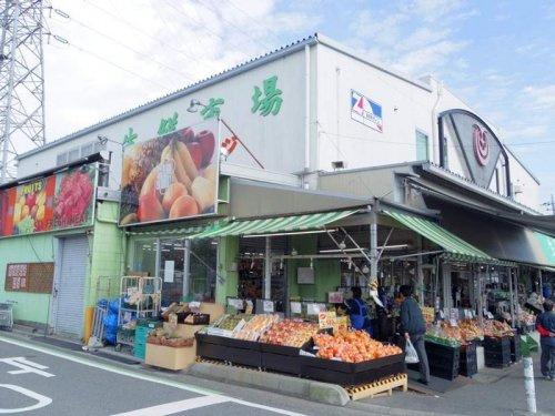 ヤオフジ 川口店の画像