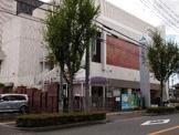 大阪中河内農業協同組合 本店