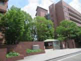 東大阪大学・東大阪大学短期大学部