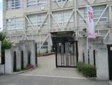 東大阪市立小阪小学校