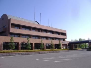 上河内地区市民センターの画像1