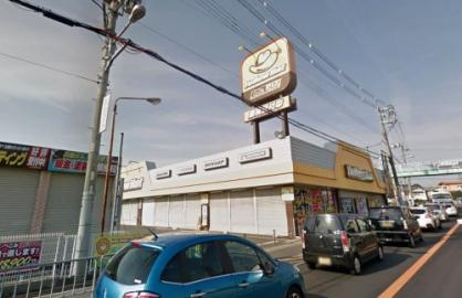 イエローハット長尾店の画像1