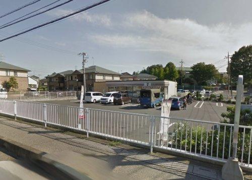 セブン-イレブン川口木曽呂店の画像