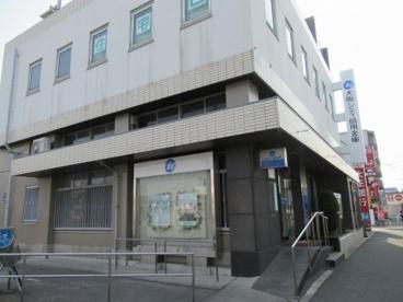 大阪シティ信用金庫 御厨支店の画像1