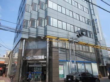 大阪シティ信用金庫 小阪駅前支店の画像1