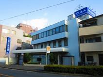 大阪信用金庫 永和支店