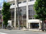 大阪シティ信用金庫 永和支店