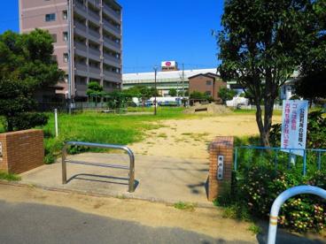 長田公園の画像1