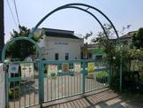 祇園保育所