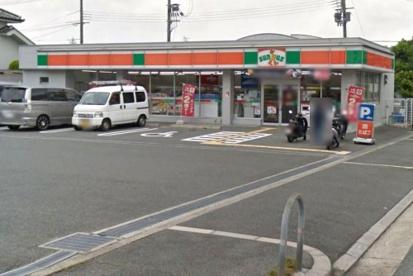 サンクス 枚方長尾谷町店の画像1