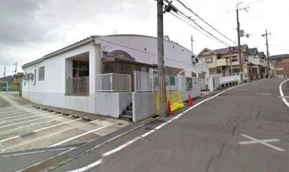 菅原保育所の画像1
