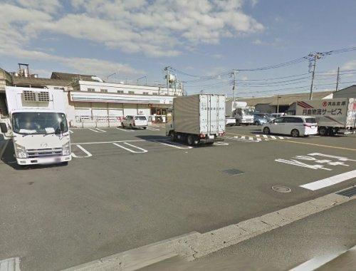 セブン-イレブン川口元郷3丁目店の画像