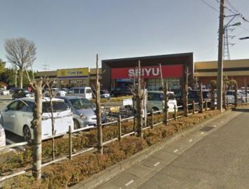 マツモトキヨシ 西友川口赤山店の画像1
