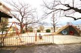 石田大山町付近児童公園