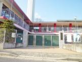 川勝寺保育園