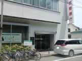京都銀行 西京極支店