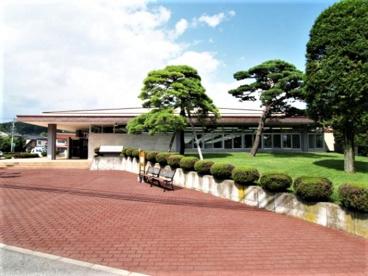 軽井沢町役場の画像1