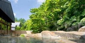トンボの湯の画像1